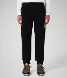 Детски панталон K MIREX - BLACK 041