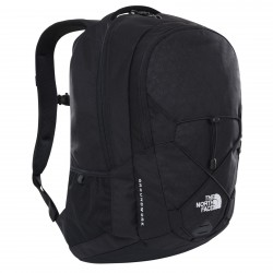 Раница GROUNDWORK TNF BLACK