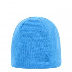 Детска шапка Y BONES RECYC BEANIE CLEAR LAKE BLUE