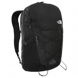Раница CRYPTIC TNF BLACK