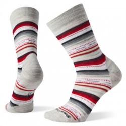 Дамски чорапи W Margarita in Ash