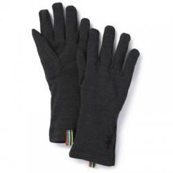 Дамски ръкавици M 250 Glove in CHARCOAL HEATHER
