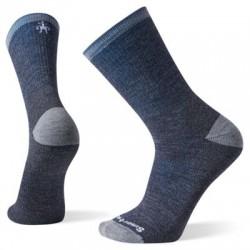 Чорапи Hike Lt Hiker Strt Crw in ASH
