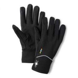 Ръкавици MerinoSprt Flc TrnGlv in BLACK