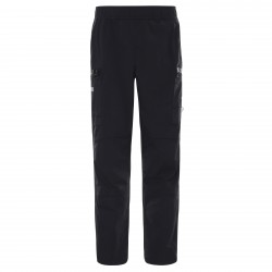 Мъжки панталон STEEP TECH PANT TNF BLACK