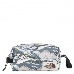 Несесер LIBERTY TOILETRY KIT TNFWHTLIBERTYPT