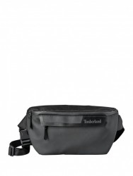 Чанта за кръст SLING in Black
