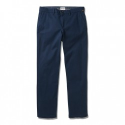 Мъжки панталон SQUAM LAKE TSRETCH TWILL STRAIGHT CHINO PANT in Dark Sapphire