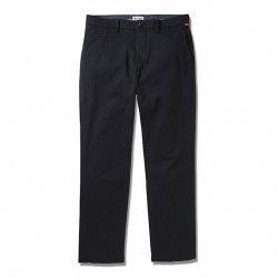 Мъжки панталон SQUAM LAKE TSRETCH TWILL STRAIGHT CHINO PANT in Black