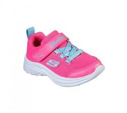 Детски обувки DREAMY DANCER-MISS M NPTQ