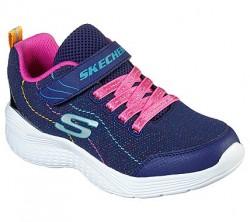 Детски обувки SNAP PRINTS-ELECTRIC NVPK