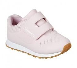Детски обувки RETRO SNEAKS-CUTESYLTPK