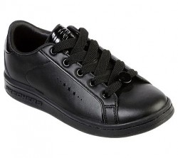 Детски обувки OMNE-CLASS STAR BBK