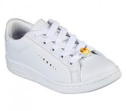 Детски обувки OMNE-CLASS STAR WHT
