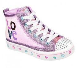 Детски обувки TWI-LITES 2.0 - LILALVMT