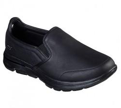 Мъжки обувки GO WALK 5-CONVINCED BBK