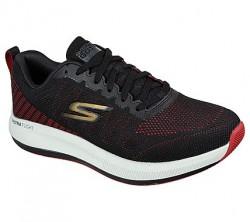 Мъжки обувки GO RUN PULSE-STRADA BKRD