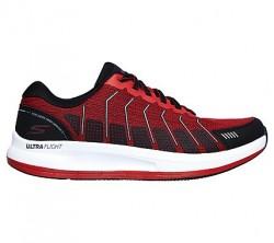 Мъжки обувки GO RUN PULSE-ALANINE RDBK