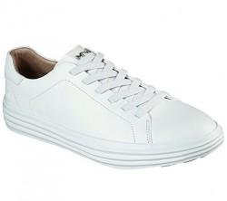 Мъжки обувки SHOGUN - LOBBY WHT