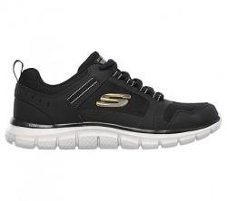 Мъжки обувки TRACK - KNOCKHILL BKGD