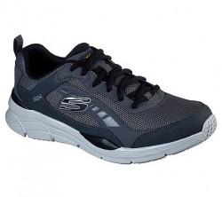 Мъжки обувки EQUALIZER 4.0 - REST CCBK