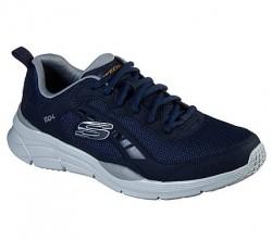 Мъжки обувки EQUALIZER 4.0 - REST NVGY