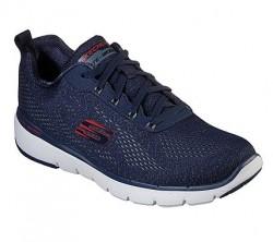 Мъжки обувки FLEX ADVANTAGE 3.0 NVRD
