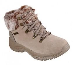 Дамски обувки TREGO-FALLS FINEST TPE