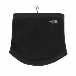 Яка DENALI NECK GAITER TNF BLACK