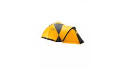 Палатка BASTION 4 SUMMIT GOLD/ASP