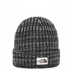 Дамска шапка W SALTY BAE TNF BLACK