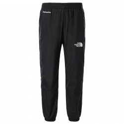 Мъжки панталон M HYDREN WIND PANT TNF BLACK