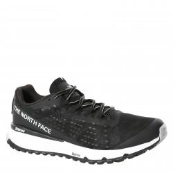 Мъжки обувки M ULTRA SWIFT TNFBLACK/TNFWHT