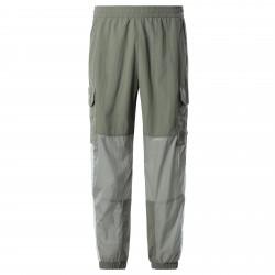 Унисекс панталон STEEP TCH LT PANT AVGN/WTIN/GNMST