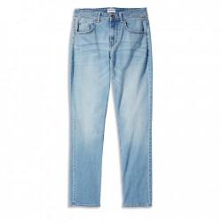 Мъжки дънки Sargent Lake Stretch Jeans for Men in Light Blue