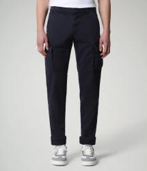 Мъжки панталон MOTO 3 - BLU MARINE