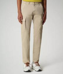 Мъжки панталон MOTO 3 - NATURAL BEIGE