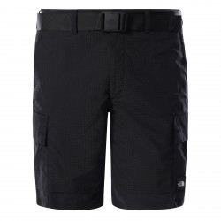 Мъжки панталон M BL BOX UTLTY SHORT TNF BLACK