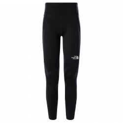 Дамски клин W MOVMYNT TIGHT TNF BLACK