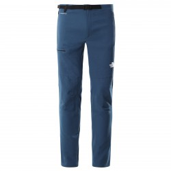 Мъжки панталон M LIGHTNING PNT MONTEREY BLUE