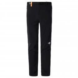 Мъжки панталон M CIRCADIAN PANT TNF BLACK