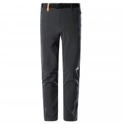 Мъжки панталон M CIRCADIAN PANT ASPHALT GREY