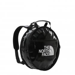 Чанта BASE CAMP CIRCLE BAG TNF BLACK