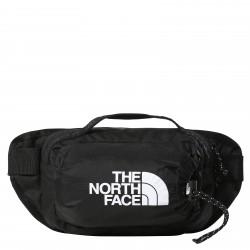 Чанта за кръст BOZER HIP PACK III-L TNF BLACK