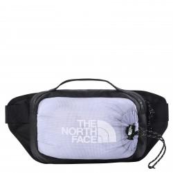 Чанта за кръст BOZER HIP PACK III-L SWTLVNDR/TNFBLK