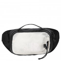 Чанта за кръст BOZER HIP PACK III-L PINKTNT/TNFBLCK