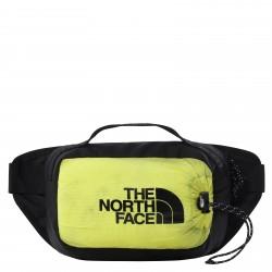 Чанта за кръст BOZER HIP PACK III-L SLPHRSPG/TNFBLK