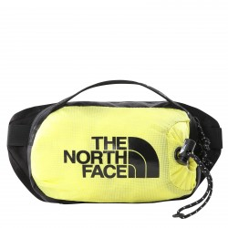 Чанта за кръст BOZER HIP PACK III-S SLPHRSPG/TNFBLK