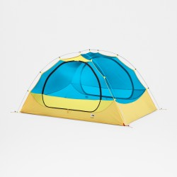 Палатка ECO TRAIL 3 STINGRYW/MRDNBL