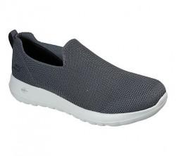Мъжки обувки GO WALK MAX - MODULATING CHAR